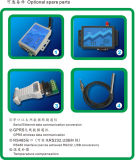 격자 태양계 배터리 충전기 관제사 떨어져 100kw 480V-200A