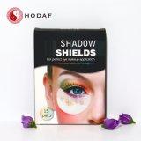 Etiqueta Privada Venda Proteções Eyeshadow sombra dos olhos