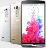 """Telefono mobile sbloccato originale di mini D722 Lgi G3 di battimento S 8MP 5 di Lgi G3 """" memoria del quadrato 8GB"""