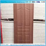 compensato di formato di 3X6'3 X7'door/compensato pelle del portello utilizzato in portello