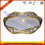 Machine de revêtement en or en acier inoxydable