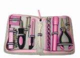 Портативный миниый инструмент женщин в мешке руки для подарка промотирования