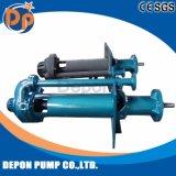 Hochleistungsvertiefung-Pumpen-Becken-Pumpe