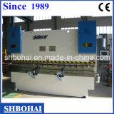 Гибочные машины металла Ysd серии Pphs тавра Bohai/машинное оборудование загиба гибочного устройства металла/металла