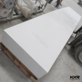 Kingkonree Artificial Mable Stone Acrylique Solid Surface