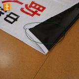 De Vlag van het autoraam, de Sokken van de Spiegel van de Auto (tj-02)
