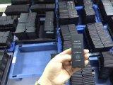 Samsungギャラクシーノート3のための大容量携帯電話電池