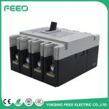 Fase 3, 1250 AMP disyuntor de caja moldeada MCCB