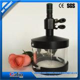 Copo de Fludized do pó para a máquina de revestimento do pó do laboratório de Galinflex
