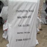 Полностью уточнены/Полуавтоматическом изысканный парафин воск/Parafin распыление воскообразного антикоррозионного состава/Paraffine распыление воскообразного антикоррозионного состава 58 60