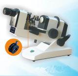 中国の光学機器の内部読書レンズのメートル