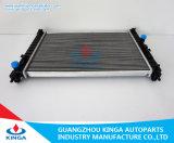 Partes de automóviles Radiador para Chevrolet Sail 1.2l'2011 surtidor de China
