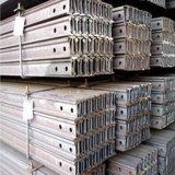 Qu70 6m~12m Stahlschiene GB3426-82 von Regina
