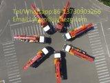 Китай горячие продажи! Est цене! Малым и средним конкретные насос погрузчика с маркировкой CE и ISO!