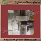 Polyamide de manière permanente transparent 6-3-T Trogamid T5000