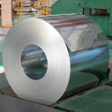 Tôles en acier inoxydable - 07 avec une haute qualité