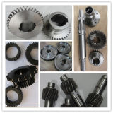 Morire Casting Products Made di Steel Alloy From Hebei, Cina