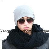 Chaussure Bonnet en ligne tricotée en hiver