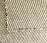 Baumwollsegeltuch-Filterstoff 100%