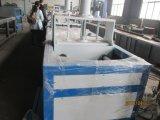 Hiqh Qualitätsfabrik-Zubehör-Fiberglas Pultruded GRP FRP Produkte