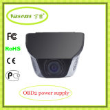 1080P Car DVR com G-Sensor 903 Black Color