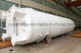 Nouveau réservoir d'azote liquide à faible prix et à haute qualité