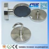 Großhandelsmagnet-Küche-Magnet-Schule-Magnet-System