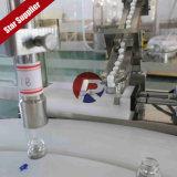 máquina que capsula del embotellado de Vape del E-Líquido del sabor 10ml