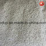 Qualitäts-Nahrung für Haustiere Monodicalcium Phosphat