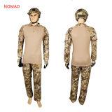 Прочного охота армии архив военных Bdu одежды единообразных Set Cl34-0057