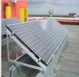 Коммерчески и селитебная солнечная система 10kVA PV