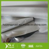 Aluminiumfolie-Fiberglas-Tuch für Vakuumisolierungs-Panel VIP