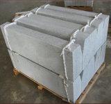 Granit naturel scié Kerbstone pour jardin / paysage (YQG-PV1007)