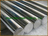 ASTM A276 321 Stainless Steel Round Bars con Highquality