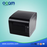 3 Inch POS Receipt Bill Printer with Auto Cutter (OCPP-80N)