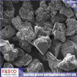 El diamante sintético de alta calidad utilizados para la muela