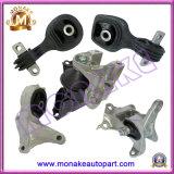 De auto/de Auto Extra RubberDelen van de Vervanging voor de Motor van de Motor Nissan/Infiniti zetten op (11270-2y011)
