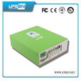Regolatore solare 15A/20A/25A/30A/40A della carica di MPPT con il terminale RS232
