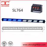 indicatore luminoso d'avvertimento LED dello stroboscopio direzionale impermeabile di 990mm (SL764)