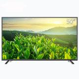 """Modèle neuf 32 de prix usine télévision intelligente de """" 42 """" 50 """" pouces DEL TV"""