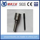 Bocal de combustível comum do trilho das peças de motor Diesel para o injetor comum do trilho (DLLA143P1696)