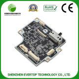 A placa de circuito eletrônico de alimentação de fábrica serviço de montagem de PCB