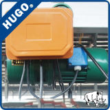 Горячая продажа проволочного каната электрические Лебедки Электрические лебедки