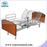 Hölzernes elektrisches Bett der Hauptsorgfalt-Bae05207