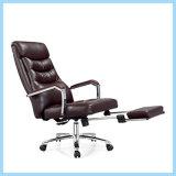 새로운 디자인 조정가능한 사무실 합성 가죽 매니저 의자 (WH-OC039)