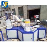 China Molino de tubo de papel Fabricantes de Maquinaria/tubo de papel que hace la máquina