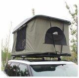 [4إكس4] شاحنة [كمب كر] خارجيّ يستعصي قشرة قذيفة سقف أعلى خيمة