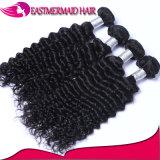 Оптовая торговля прав Реми глубокую волны Peruvain волос волосы