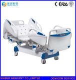 Роскошное электрическое многофункциональное с больничной койкой медицинского оборудования системы веса