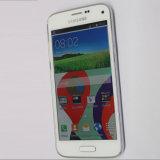 Mobile initial déverrouillé de Samsong S5 mini G800f/G800A de téléphone